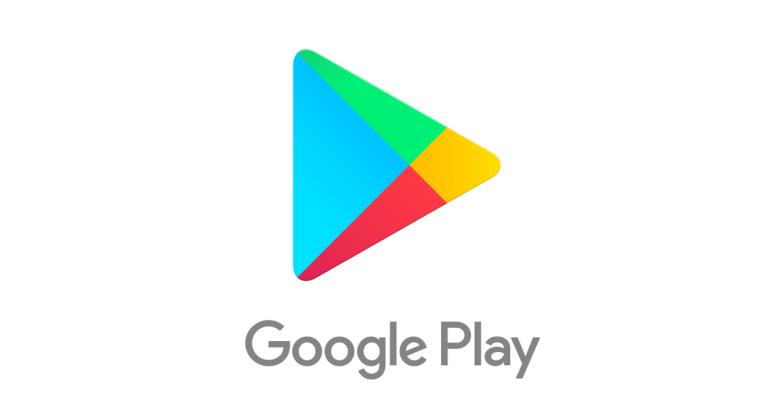 آموزش تغییر کشور در گوگل پلی Google Play